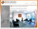 http://www.socogec-quimper.com/